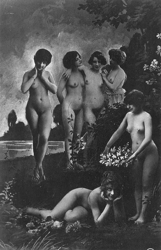 erotika-raznih-stran